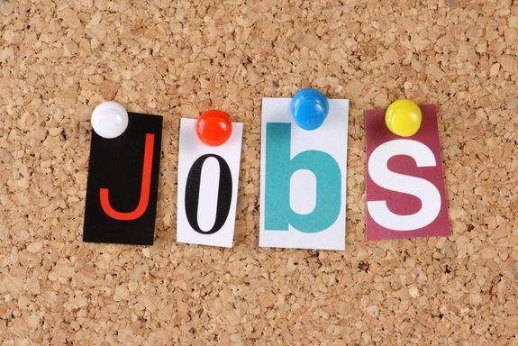 Ищем Менеджера по развитию бизнеса / Business development manager