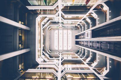 Инновации в инфраструктуре ЖК