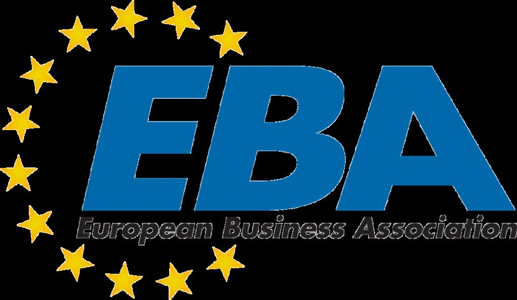 Компания Urban Experts присоединилась к European Business Association