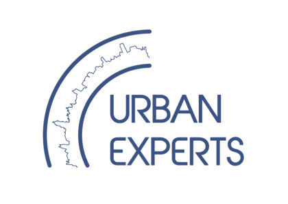 Urban Experts та NAI Ukraine у складі Ради директорів КБУ